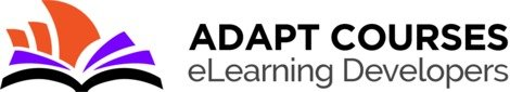Adapt Courses e Learning Developers
