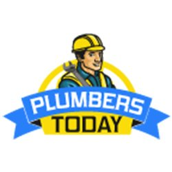 Plumber West Pennant Hills