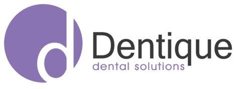 Dentique Dental Solutions
