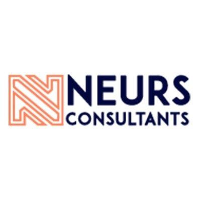Neurs Consultants
