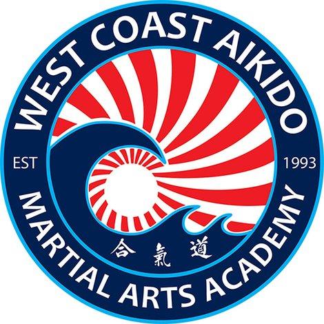 West Coast Aikido Martial Arts Academy