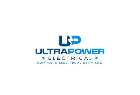 Ultra Power Electrical – Professional Electricians Sydney