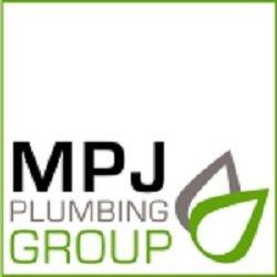MPJ Plumbing Group Pty Ltd