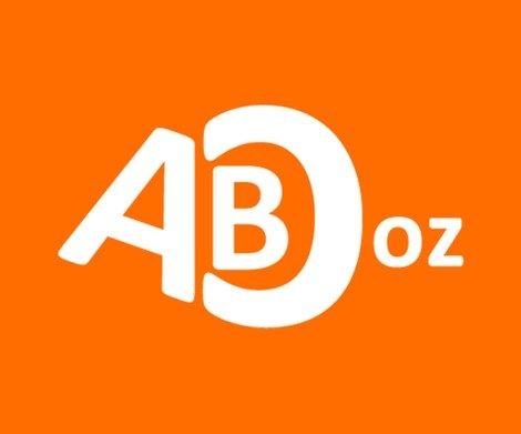 ABCOZ EPOXY FLOORING PTY LTD