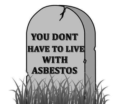 Myers Asbestos Removals in Brisbane