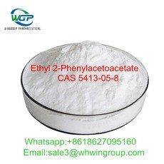 New Bmk Ethyl 2-Phenylacetoacetate CAS 5413-05-8