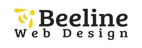 Beeline Web Design