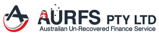 AURFS PTY LTD