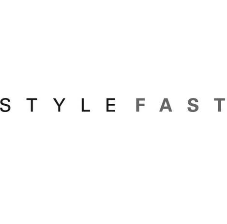 australian boutiques online