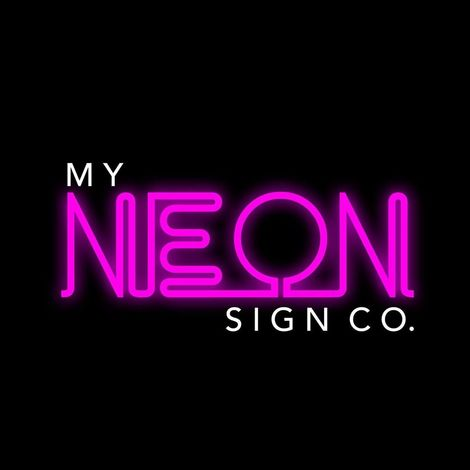 My Neon Sign Co.