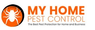 My Home Pest Control Beenleigh
