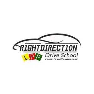 Right Direction Drive School