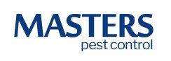 Masters Pest Control Toorak