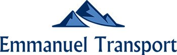 Emmanuel Transport