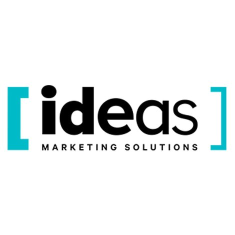 Ideas Marketing Solutions