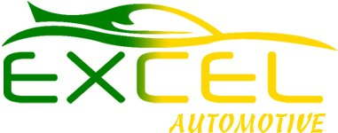 Excel Automotive