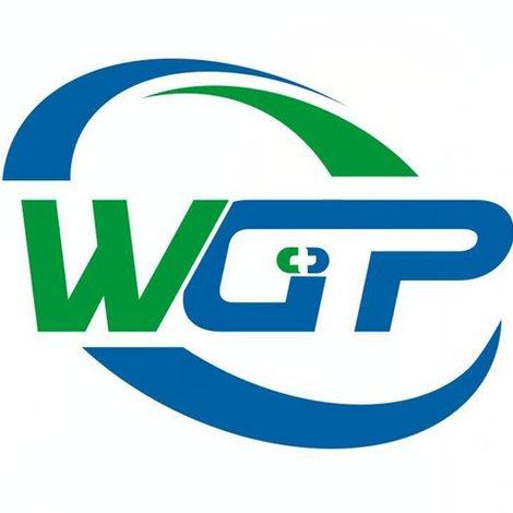 Wuhan Wingroup Pharmaceutical Co.,Ltd