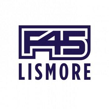 F45 Training Lismore