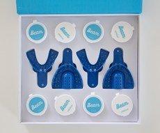 Impression Kit For Teeth