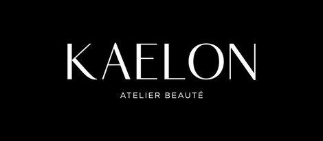 Kaelon Beauty