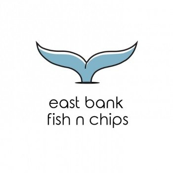 East Bank Fish n Chips