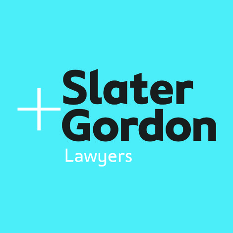 Slater and Gordon Beenleigh Lawyers