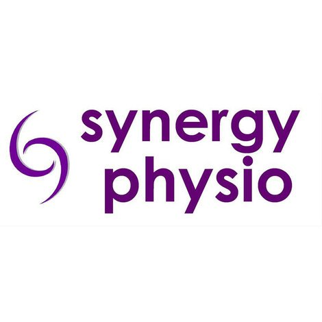 Synergy Physio • Peregian Springs • Queensland • https
