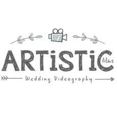 Best Wedding Videography Melbourne