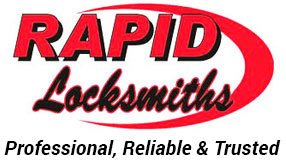 Rapid Locksmiths
