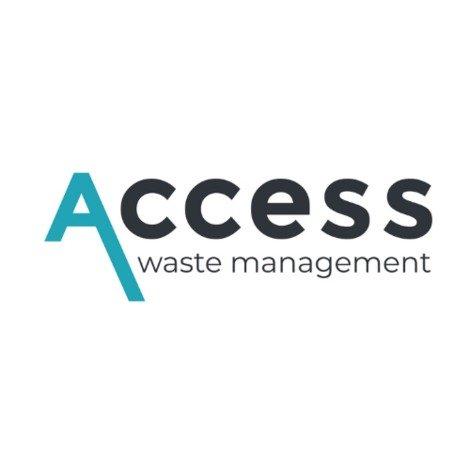 Access Waste Management