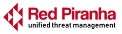 Red Piranha - Security Solution