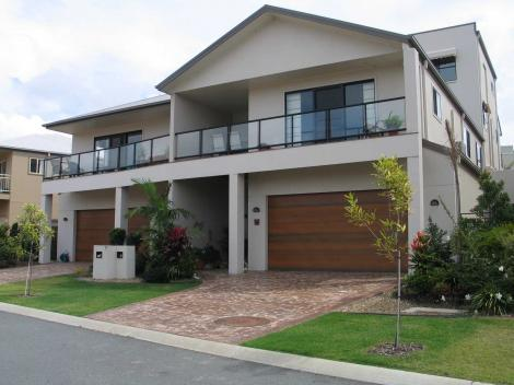 Gold Coast Home Builders