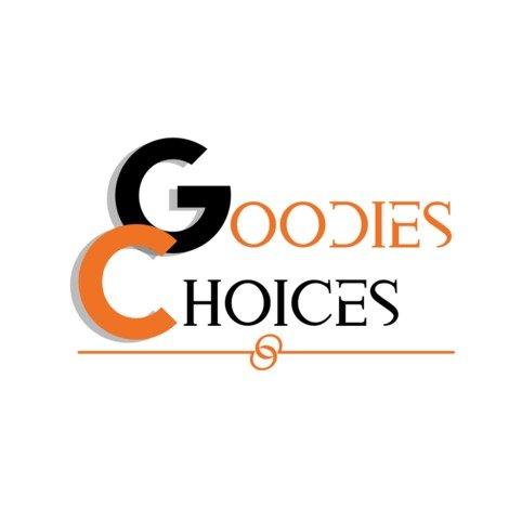 Goodies Choices