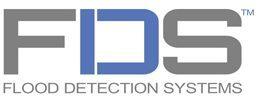 FDS - Flood Warning System