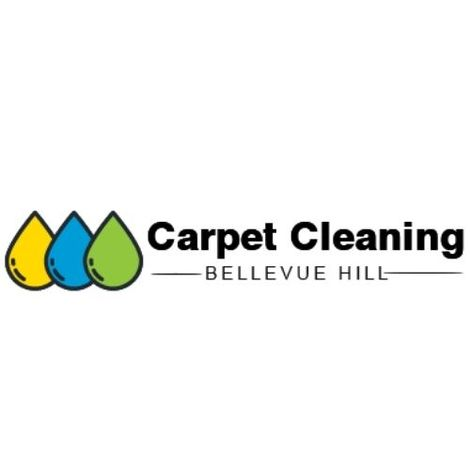 Carpet Cleaning Bellevue Hill