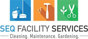 SEQ Facility Services