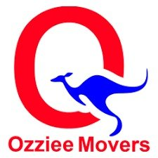 Ozzieemovers- Best Perth Movers | Removalists Perth