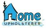 Home Upholsterer