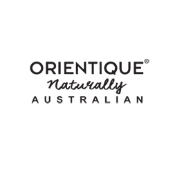 Orientique Fashions • Cannon Hill • Queensland • https ...
