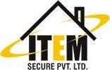 ITEM Secure Pvt. Ltd.