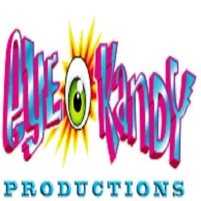 Eye Kandy Productions