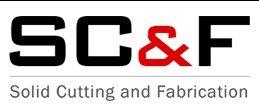 SC&F Plastic Fabrication