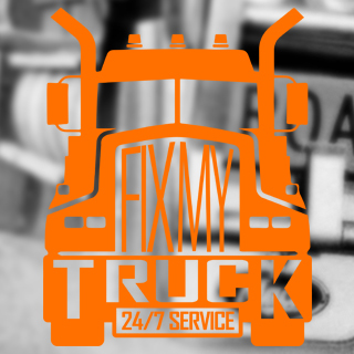 Fix My Truck