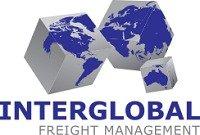 Interglobal Freight Management