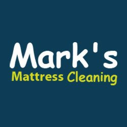 Marks Mattress Cleaning Adelaide