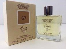 Fendi Fan Di Fendi Eau De Perfume - Smart Collection Australia