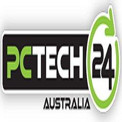 PCTECH24 AUSTRALIA P/L