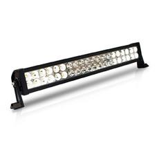 24 inch 120 watts 4WD LED Light Bar
