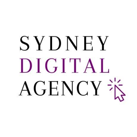 Sydney Digital Agency