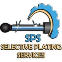 SPS - Selective Plating Services